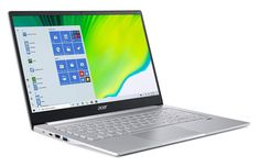 Acer Swift 3 SF314-59 Price in India ( i5-1135G7/16GB ram/512GB SSD ) 3