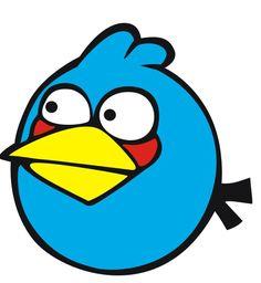 jeux de angry birds gratuit