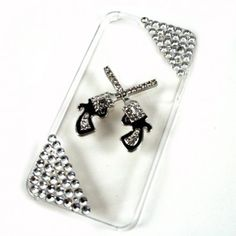 #Wholesale Phone Case #Cell Phone #Cover available at www.shopforbags.com $8.00