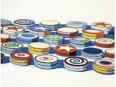 Wayne Thiebaud - Google Search