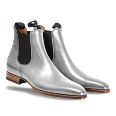 Andres Sendra 11793 Jean B Sorolla - Zapatos Custom http://www.andres-sendra.com/es/zapatos-custom/11793.html