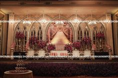 greenland wedding wooden event stage - Google Search Stage, Google Search, Wedding, Valentines Day Weddings, Weddings, Marriage, Chartreuse Wedding