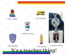 Origami Owl... It's a teacher thing! kep.origamiowl.com