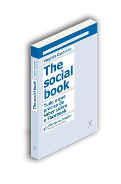The social book.  Leia tudo em https://blogbuythebook.wordpress.com