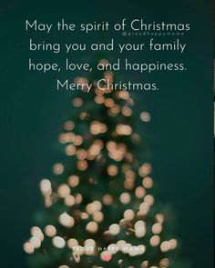 Are you looking for some loving Christmas family quotes and sayings to get you i. - Are you looking for some loving Christmas family quotes and sayings to get you into the spirit of t - Merry Christmas Greetings Quotes, Christmas Messages Quotes, Christmas Love Quotes, Merry Christmas Message, Christmas Card Sayings, Merry Christmas Images, Family Christmas, Inspirational Christmas Message, Christmas Verses