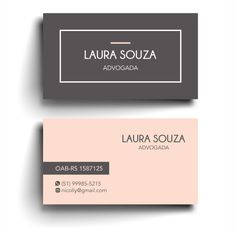 Minimal Business Card, Business Card Design, Business Cards, Brochure Design Layouts, Invitation Card Party, Visiting Card Design, Phone Wallpaper Images, Logo Samples, Bakery Logo Design