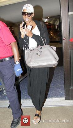 nene leakes nene leakes arrives at los 4374049