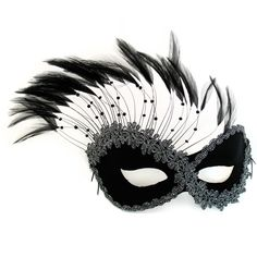 Great selection of Masquerade masks, dresses and gowns for masquerade ball. Shop women's costumes for Halloween, Carnival and Masquerade. Fast shipping.