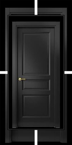 Interior Doors For Sale Half Glass Interior Door, Interior Sliding French Doors, Interior Doors For Sale, Double Doors Exterior, Wood Exterior Door, Internal Wooden Doors, Wood Doors, Wooden Front Door Design, Inside Barn Doors
