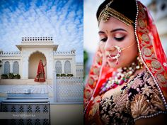 #HappyWeddingMoments smile emoticon #Happy #Wedding Moments of #Anushree and #Dhruv - Photography by #Photo Tantra.  #R.S.Brothers Wishing #Anushree and #Dhruv a Happy #Married Life. Here are some Beautiful Pics of this Beautiful Couple from their Sweet #Wedding. Share you precious wedding moments with us, we will show it to this world. (Image copyrights belong to their respective owners)