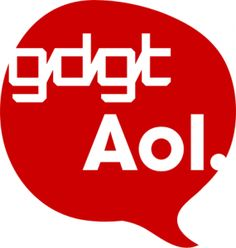 Aol acquires gdgt: get those engdgt puns out of your system today Tech Sites, Skateboard Parts, Arm Machine, Terms Of Service, Tech News, Puns, Competition, Technology, Gadget