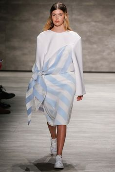 VFiles Fall 2015 Ready-to-Wear - Collection - Gallery - Style.com LOOK 23* P1