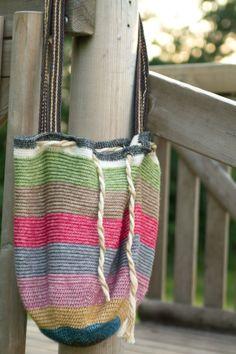 The Beach Bag - free crochet pattern - acreativebeing-beach-bag-scheepjes-stonewashed-01