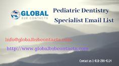 MyBusiness: Pediatric Dentistry Specialist Email List Fitness Centers, Email List, Pediatrics, Dentistry, Pharmacy, Clinic, Health Care, Apothecary, Health
