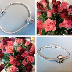 Soufeel Jewelry offers a wide variety of bracelets to choose from.
