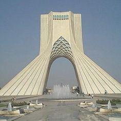 El presidente de la Comisión de Seguridad Nacional y Política Exterior de la Asamblea Consultiva Islámica de Irán (Mayles), Alaedin Boruyerdi, ha subrayado este miércoles que actualmente existen numerosos ámbitos de cooperación entre Teherán y Ereván, en temas bilaterales y regionales.