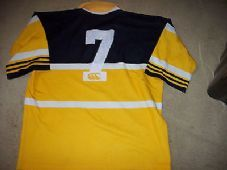 ff7131bf117 Australia NZ SA Clubs Classic Rugby Shirts. Vintage old retro rugby jerseys  online store