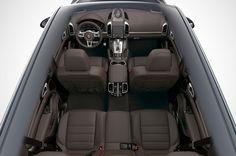 2016 Porsche Cayenne S E-Hybrid | $77,200
