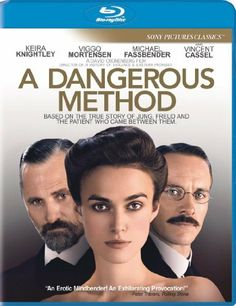 A Dengerous Method[US-Blu-Ray][Import][リージョンA] Blu-ray ~ ヴィゴ・モーテンセン, http://www.amazon.co.jp/dp/B006PTL1GC/ref=cm_sw_r_pi_dp_-Cemrb19BP51G