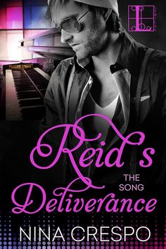 Reese's Reviews: REID'S DELIVERANCE by Nina Crespo