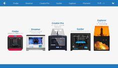 FLASHFORGE JAPAN 3Dプリンター公式ホームページをリニューアルオープンさせて頂きました。 ぜひ、トップページのお知らせより年末キャンペンについてご覧になってください。 www.flashforge.co.jp Japan, Electronics, Phone, Telephone, Japanese, Mobile Phones, Consumer Electronics