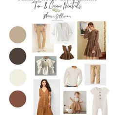 Fall Family Picture Outfits, Christmas Pictures Outfits, Family Picture Colors, Fall Family Pictures, Family Photos, Family Posing, Family Photography Outfits, Family Portrait Outfits, Clothing Photography