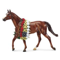 c455230bfc48 10 Best Breyer
