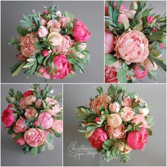 New Flowers Bouquet Birthday Paper Roses 47 Ideas Large Paper Flowers, Paper Flowers Wedding, Paper Flower Wall, Tissue Paper Flowers, Paper Flower Backdrop, Handmade Flowers, Diy Flowers, Fabric Flowers, Paper Peonies