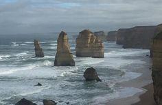 2-Day Great Ocean Road, Mornington Peninsula and Phillip Island Tour from Melbourne - TripAdvisor