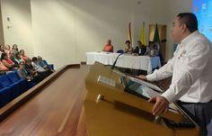 En Eje Cafetero, nuevos graduados del diplomado  'Participaz'