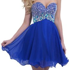 VILAVI Women's A-line Sweetheart Short Chiffon Crystal Homecoming Dresses 2 Royal Blue vilavi http://www.amazon.com/dp/B00KIB7O1O/ref=cm_sw_r_pi_dp_V0iQtb1HPRC9JK4A