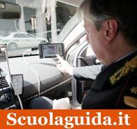Street Control, annullate le multe dal Ministero dei Trasporti - Attualità