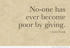 Inspirational Quotes: Quote of the day - http://feedingthe.net/inspirational-quotes-quote-of-the-day-8/