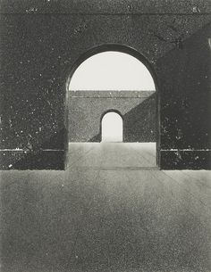 Pentti Lumikangas, aquatint and drypoint Intaglio Printmaking, Etching Prints, Arch, Concept, Contemporary, Black And White, Illustration, Artists, Image