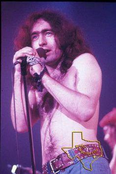 Paul Rodgers Classic Blues, Classic Rock, 70s Music, Rock Music, Paul Kossoff, Paul Rodgers, Mott The Hoople, Music Photographer, Rock