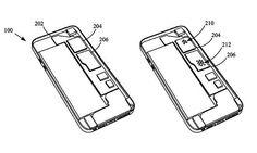 iPhone rezistent la apa este dezvoltat de Apple