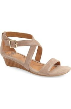 074f63d60ef9 14 Best Hawaii shoes images