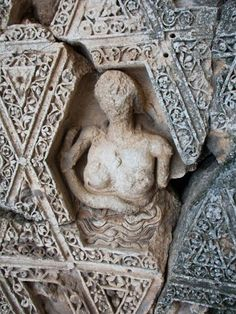Angitia is the name of a snake goddess worshipped by the Marsi, a tribe that lived in Central Italy from the 8th to the 1st century BCE when they were conquered and absorbed by the Romans.  Angitia ruled healing and witchcraft. She is said to be related to both Circe and Medea.