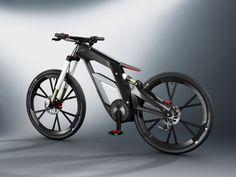 audi_e-bike2