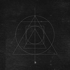 theleoisallinthemind:Black Sun Records
