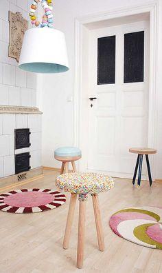 Kirstin_Overbeck_CandyCollection_3_HR by Paul+Paula, via Flickr
