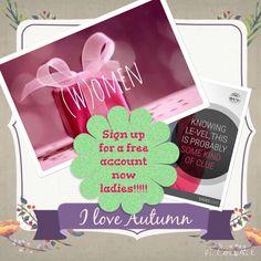 www.innercowgirl.le-