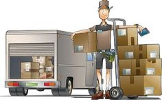 #best courier company in India and e-commerce logistics service in India and e-commerce logistics service in India Courier Companies, Courier Service, Ecommerce, Delivery, India, Marketing, Goa India, E Commerce, Indie