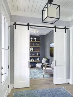 8 Magical Clever Ideas: Old Attic Victorian attic room divider.Attic Playroom Home Theaters attic staircase space saving.Attic Ideas For Girls. Attic Bedroom Small, Attic Playroom, Kids Bedroom Sets, Attic Bathroom, Attic Rooms, Attic Spaces, Small Spaces, Attic Closet, Attic Office