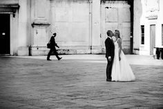 It was my honour to travel to Italy to take wedding photos in Verena & Mark's dream destination - Venice. Wedding Photos, Wedding Photography, Wedding Dresses, Marriage Pictures, Wedding Shot, Bride Gowns, Wedding Gowns, Weding Dresses, Wedding Dress