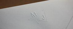 NICOLASA estudio creativo para Josín y Mimía Branding, Triangle, Tattoos, Editorial Design, Design Web, Logos, Studio, Cards, Creativity
