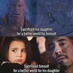 Hilarious Iron Man memes that you just cannot miss. Today, we will look through a few Iron Man memes. Avengers Humor, Marvel Jokes, Funny Marvel Memes, The Avengers, Dc Memes, Funny Memes, Loki Meme, Marvel Dc Comics, Marvel Films
