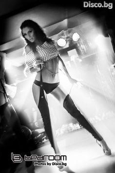Disco.BG – :: Club BEDROOM Sofia BULGARIA presents BLACKROOM Party Night with DJ BIG D 18.09.2013 ::