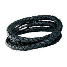 Kranz & Ziegler - Story bracelet