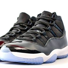 e10ee611599083 18 Best Space jams 11 images